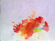 peinture 18-12-2014