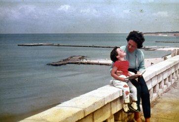 eforie-1963-14