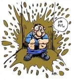 gastro-diarrhee